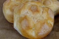 panini rosetta - foto 3
