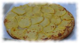 pizza-patate